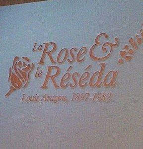Accueil rose1-288x300