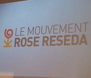 La Rose et le réséda rose2-300x255